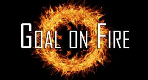 fire-96dpi
