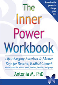 workbook-image