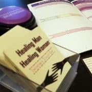 hmhw-woo-program-reentry-800