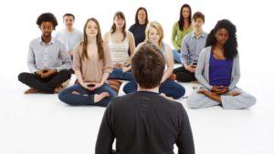 Meditation-sign-up