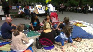 nyc-peace_picnic