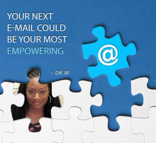 email-puzzle2-small