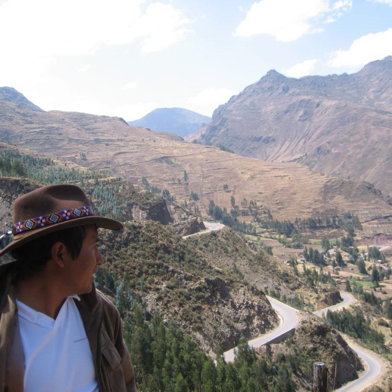 Peru2010_ 194